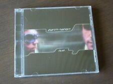Earth Nation Live (1996, US)  [CD]