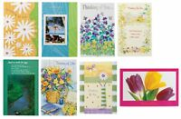 Miles Kimball Fox Valley Traders Assorted Thinking of You Greeting Cards, Pack