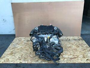 INFINITI Q50 2014-2015 HYBRID OEM ENGINE 3.5L V6 RWD (GUARANTEED). 45K