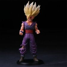 FIGURINE DRAGON BALL Z SUPER SAIYAN SAN GOHAN