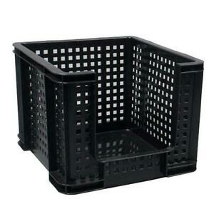 Really Useful Box 64 Litre Open-Fronted Picking Bin