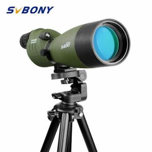 Astronomical Telescope Zoom Waterproof With Tripod For Outdoor Use 70mm