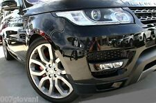 💚22inch Range Rover Sport Alloy Wheels🔴22''Genuine 2015 SPORT💚O.E.M 9.5x 22🔴
