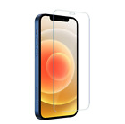 Transparent Tempered Glass Screen Protector Guard 9H For Mobile Cell Phones