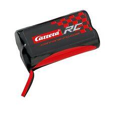 Originale Carrera RC 7.4 V 900 mAh battery Unisex Zubehor NEU