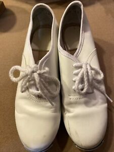Clogging Shoes products for sale   eBay