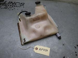 Aprilia RS125 1999-2005 Oil bottle level sender sensor AP239