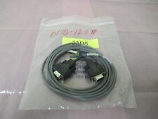 AMAT 0150-12018 Cable Assembly, ECMP Power SUP1 CMP LK, Harness, 414172