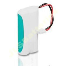 Cordless Phone Battery Philips SJB2121 NiMH 2.4V 600mAh