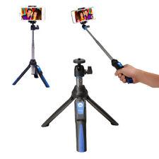 Benro Multi Stick BK10 (Mini Treppiedi Selfie Stick) per Compatte/Smartphone