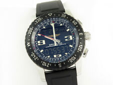 BREITLING AIRWOLF RAVEN A78364 PROFESSIONAL SERIES