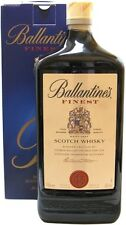 Ballantines Whisky 3,0l Grossflasche incl. Geschenkpackung