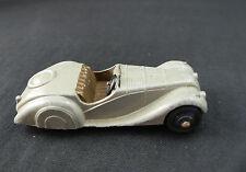 dinky GB  n° 38A Frazer nash BMW