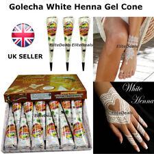 Buy Golecha Henna In Other Tattoos Body Art Ebay