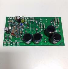 GFC HAMMOND CONTROL BOARD MODULE 63001207 T-D-220-5