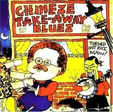Blues Musik-CD 's aus Großbritannien vom Universal-Label