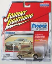 JOHNNY LIGHTNING R5 MOPAR OR NO CAR CHRYSLER ATLANTIC #26