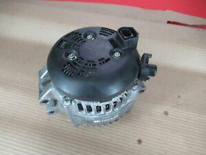 Alternator Generator 215A DENSO BMW OEM F10 F12 F13 F02 X3 X5 X6 F20 F22 F30 N55