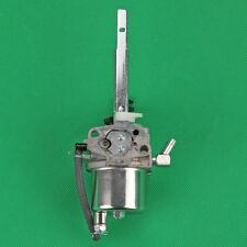 Carburetor F Snow Blower Ariens 20001027 20001368 LCT 03121 03122 Thrower 208CC