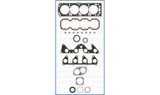 Genuine AJUSA OEM Replacement Cylinder Head Gasket Seal Set [52041400]