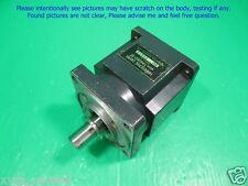 Harmonic drive 20-160-412979-10, Gear head ratio 1:160 for 4-th Axis Mini cnc.