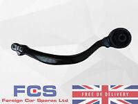 *NEW* GENUINE LEXUS SC430 FRONT RH SUSPENSION LOWER CONTROL ARM 48660-24020