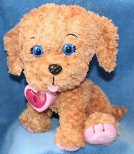 Cabbage Patch Kids Labradoodle Puppy