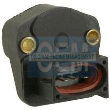 Original Engine Management Throttle Position Sensor 9957 TH35