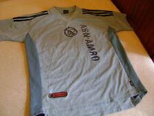 Ajax Amsterdam shirt jersey 12/14 vintage 2004/5