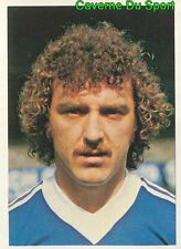 398 KEVIN BEATTIE IPSWICH TOWN ENGLAND STICKER FOOTBALL 1980 BENJAMIN RARE NEW