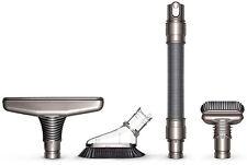 Dyson 919648-02 Handheld Tool Kit - RRP $99.00