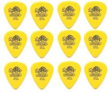 Plettri per chitarra acustica Dunlop