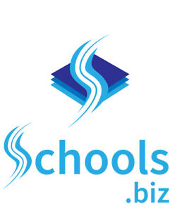 Schools.biz - Premium Domain Name For Sale - Dynadot
