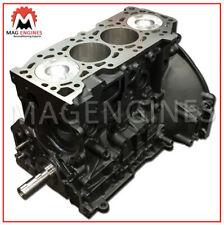 SHORT ENGINE NISSAN YD25 DCi FOR EURO-5 D40 NAVARA E26 URVAN NV350 CABSTAR 12-16