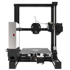 Eu stock Geeetech A10 High Acceleration imprimante 3d Printer Prusa PLA 1.75