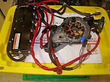 Yamaha Waverunner 98-05 XL 800 GP 800 Electrical Box + Stator Part# 66E-8552A-00