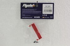 FLY 05104 MIRRORS AND SPOILER FOR FLY BMW M1 NEW 1/32 SLOT CAR PART