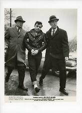IN COLD BLOOD Original Movie Still 7.5x9.5 Robert Blake, John Forsythe 1967 7218