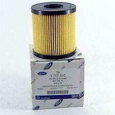 1.6 TDCi 02.14 Genuine FORD TRANSIT COURIER BOX Filtre à huile 1359941