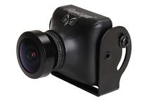 RunCam Owl PLUS BLACK 700TVL Starlight FPV Racing Camera True 0.0001lux FOV 150