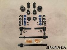 Front Suspension & Steering Repair KIT PT Cruiser 2002-2010 22MM  SBRK/PL/012A