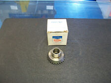 CHRYSLER / FORCE REAR GEAR 43-F525662, NEW OLD STOCK, NLA