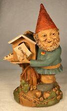 Feedback-R 2000~Tom Clark Gnome~Cairn Studio Item #5432~Edition #53~Hard to Find