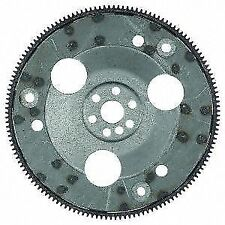 ATP (Automatic Transmission Parts)   Flywheel/Flexplate  Z258