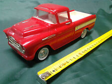 Telefono vintage furgoncino 3124 Chevrolet Cameo telephone old Pickup '80 RARE