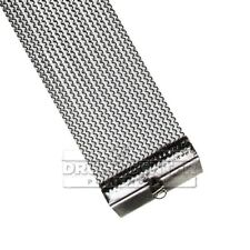 Rogers Drum Parts : Dyna-sonic Snare Wires, 20-strand - 4466