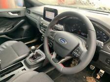 Ford Focus MK4 18-20 St-Line Airbag Kit