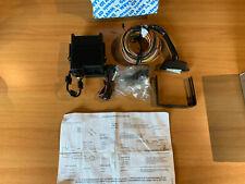 Allarme Auto Autoallarm GT 403/404