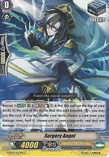 CARDFIGHT VANGUARD CARD: SURGERY ANGEL - G-BT07/053EN C