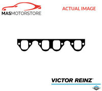 INTAKE MANIFOLD GASKET INNER REINZ 71-28781-10 G NEW OE REPLACEMENT